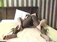 amateur wife with her 10 lovers pt10