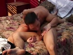 daddy please - scene 1
