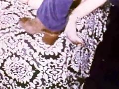 vintage - linda lovelace 0