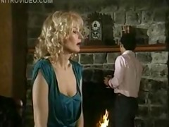 the classic porn of jacqueline lorains and lili