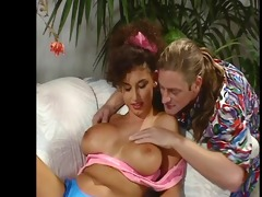 sarah young the whore headmistress of love 95