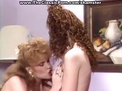 lesbian joy for retro ladies