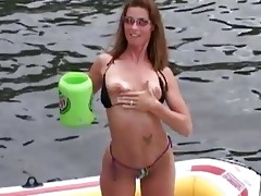 have a enjoyment this classic partycove fun...