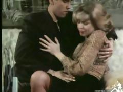 private schoolgirls - classic 73s