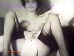 softcore nudes 41 5102s to 70s - scene 3