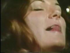 linda mcdowell- playm. of the year-pretty angel