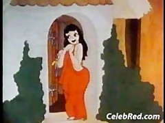 a matter of joke snow white parody