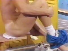 muscle talk - scene 7