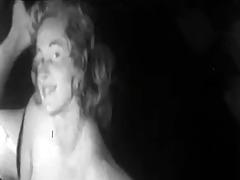 vintage stripper virginia