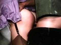 52s vintage porn 02