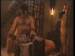 orgies romaines 5
