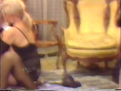 vintage big love muffins group sex by troc