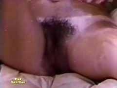 solo females, nudes and lesbian babes 111 87100s
