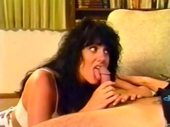jeanna fine- caught from behind