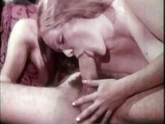 bordello girls - vintage - 81610 - entire movie