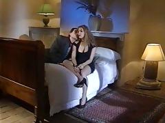 la nebbia del passato (17070) full vintage episode