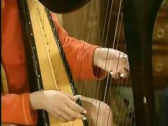 concerto opus sex complete german film part 9