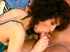 perverted vintage pleasure 034 (full movie)