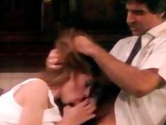 tamara longley slim retro sweetheart kitchen sex