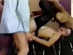 danish peepshow loops 120 501s and 88s - scene 2