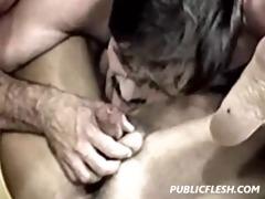 retro homo rod hardcore