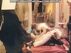 video scene from porn takings