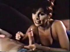 beautiful older sweetheart wilder classic porn