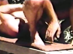 homosexual peepshow loops 1013 101s and 992s -