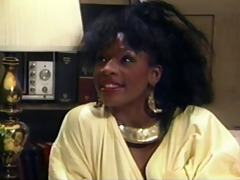 darksome taboo 91 full episode classic part 76 of