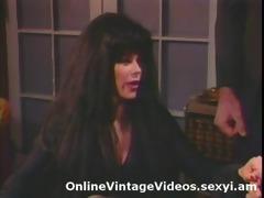 hawt ona zee sex scene from the maddams family