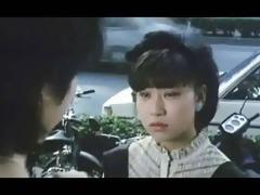 swap shinsatsushitsu: mitsu-shibuki (11101010)