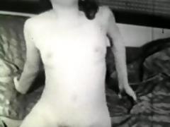 softcore nudes 11987 119816s - scene 91
