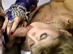 ginger lynn anal