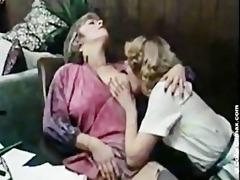 lesbian tricks lesbian hotty on beauty lesbians
