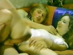 danish peepshow loops 11011 125s and 1068s -