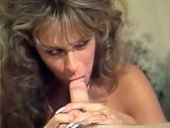 beverly hills heat - scene 8 - golden age media
