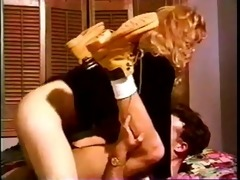 vintage fucking movie scene