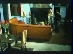 nicole par dessus par dessous (2527) full movie