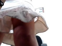stockings free porn free adult fetish episodes