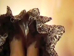 hot playtex girdle