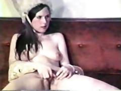 lesbian majorettes web page seer
