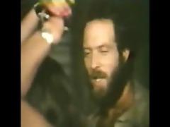 michelle bauer classic porn