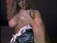 trinity lactating privately- hot vid!!!