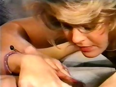 almost all excellent vintage scenes 2