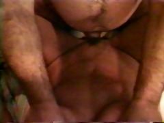 mature babes hotter sex blake mitchell and ron