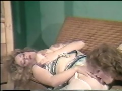 vintage breasty lactations (3072s)