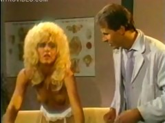 sharon kane and jon martin the classic porn
