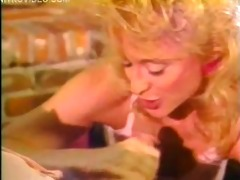 classic porn nina hartley and tom byron