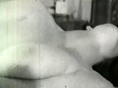 softcore nudes 1028 711198s - scene 6