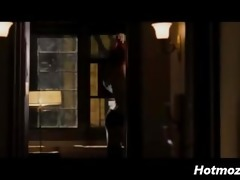 hot olga kurylenko max payne full video at -